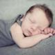 Nyfødt foto fotograf hamar