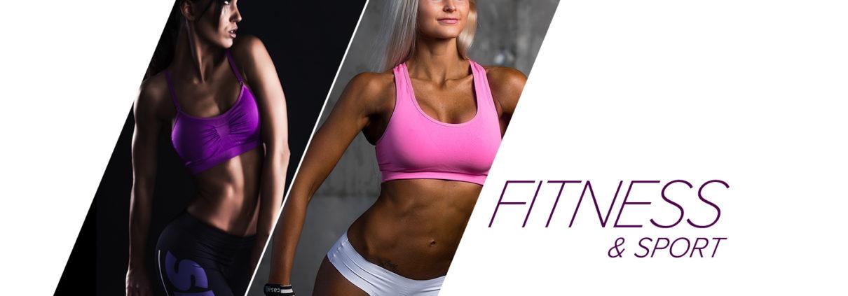 fitness pt sport