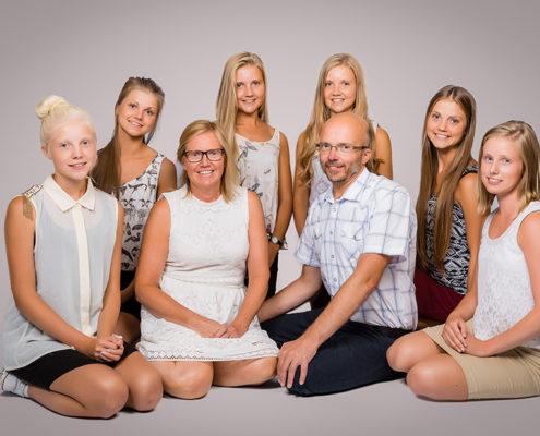familie, familiefoto, familiefotografering, fotograf, hamar, ringsaker, brumunddal